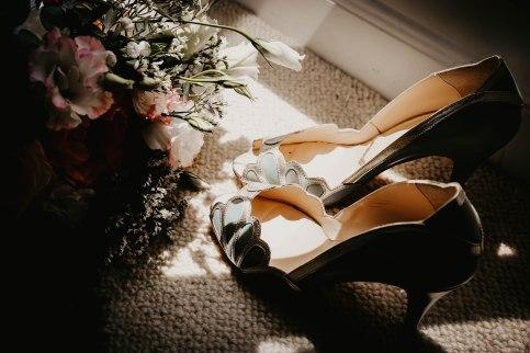 mariage T et N 14-0024