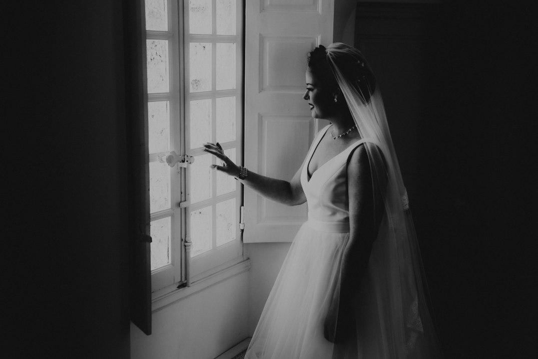 mariage T et N 8-0249