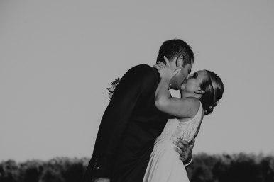 mariage S ET A 2019 2