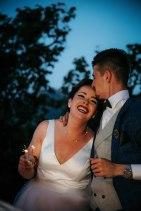 mariage T et N 18-2519