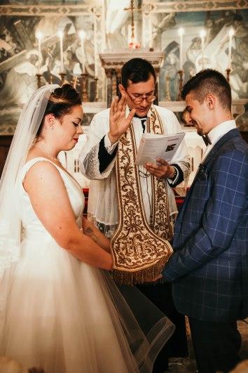 mariage T et N 184-0652