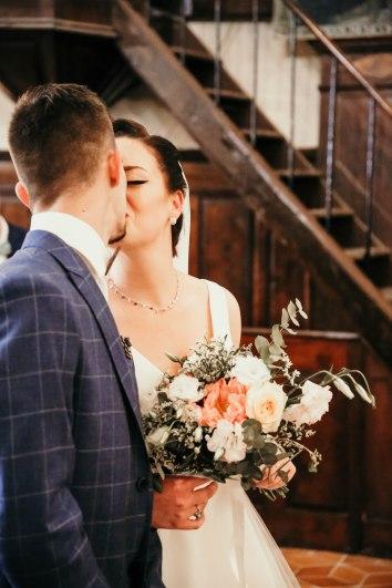 mariage T et N 197-0736