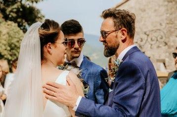 mariage T et N 242-0990