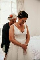 mariage T et N 27-0135