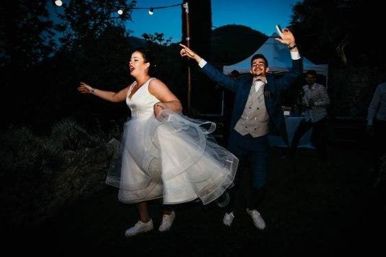 mariage T et N 274-2480