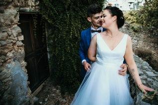 mariage T et N 3-1532
